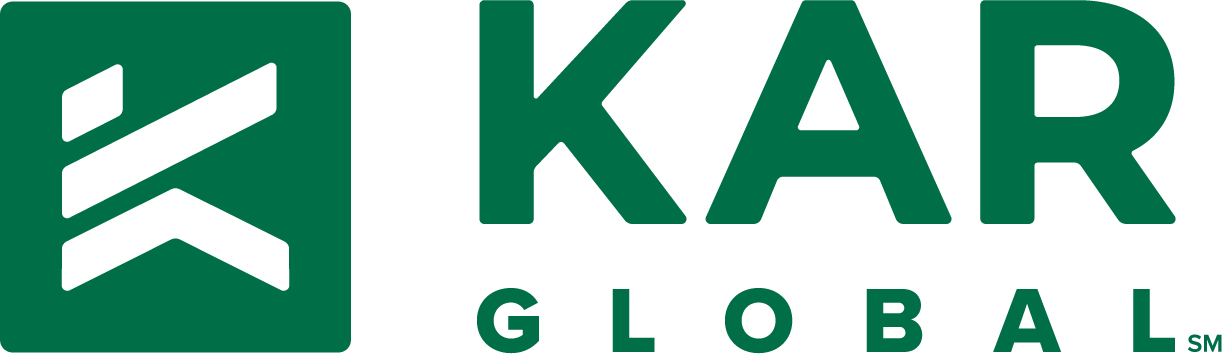 KAR_Global_Logo_RGB-horizontal-green