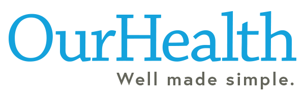 OH New Logo