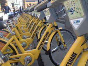 bikesharesetup