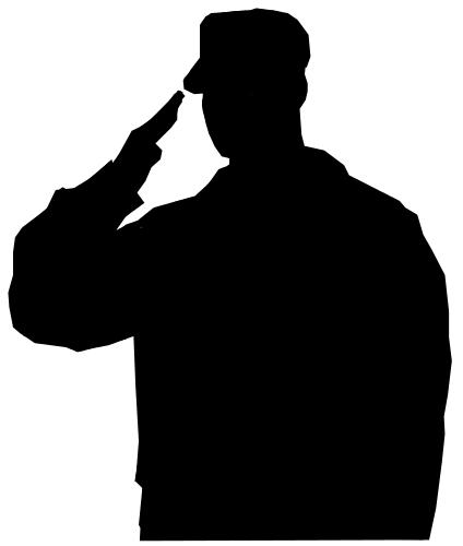 How to Rock ROTC | Orr Fellowship