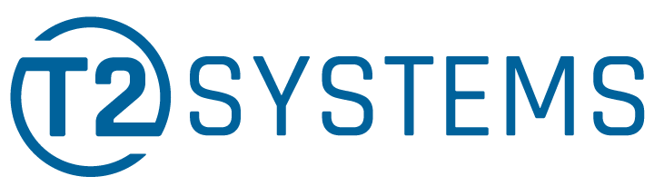 T2Systems-Horizontal-BLUE-RGB (png)