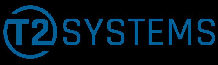 T2Systems-Horizontal-BLUE-RGB (png)