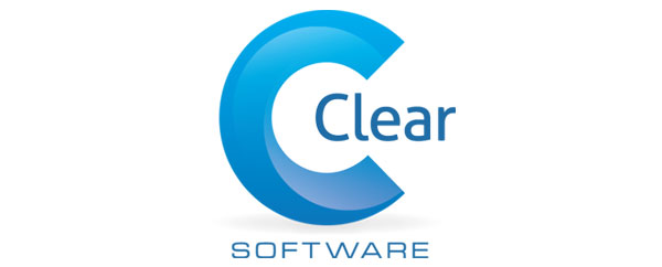 Clear_Software_Logo