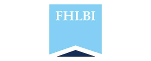 FHLBI_Logo