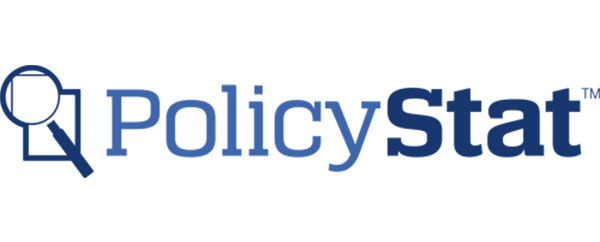 PolicyStat_Logo