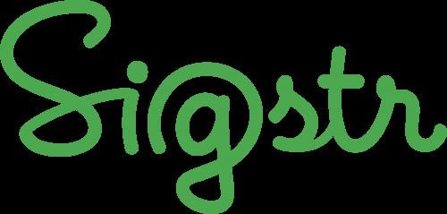 SigstrLogoHighRes (1)