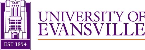 Evansville_logo