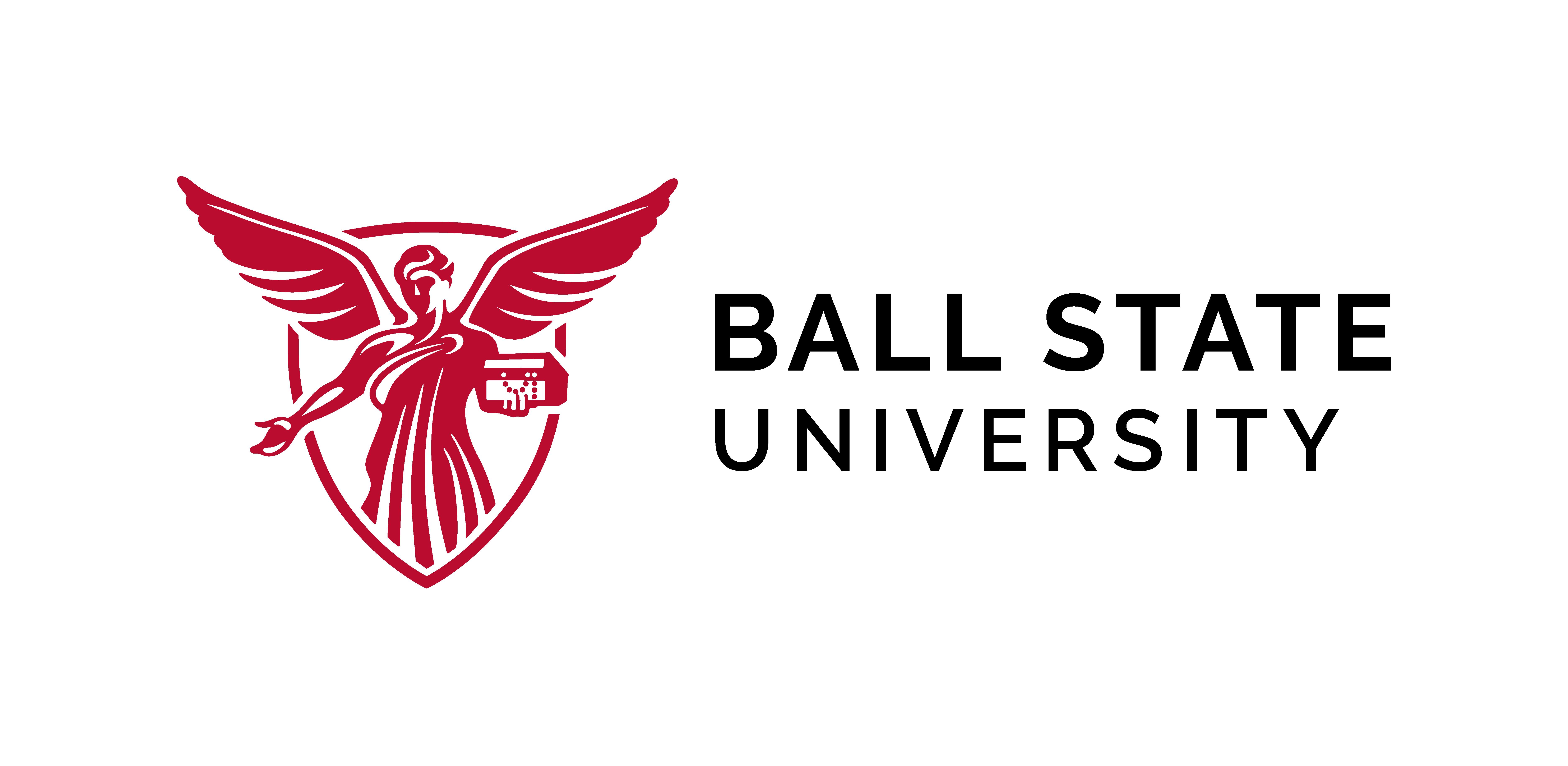 bsu-logo-horiz-rgb