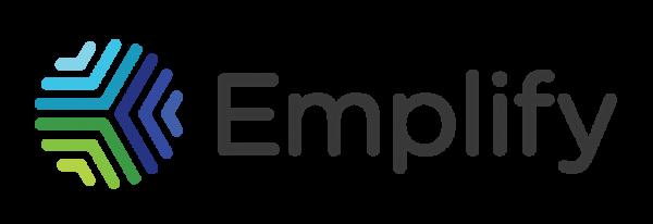 logo_emplify_cmyk-01_1024