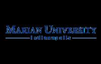 marian_university