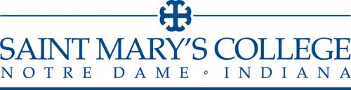 SMCsq.Logo