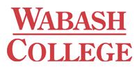 wabash-college