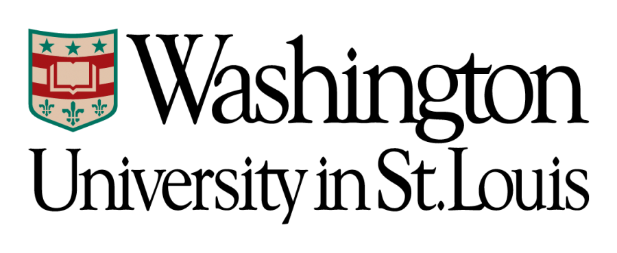 2linehrzposRGB1000-01-1d0gefl