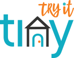 Try it Tiny
