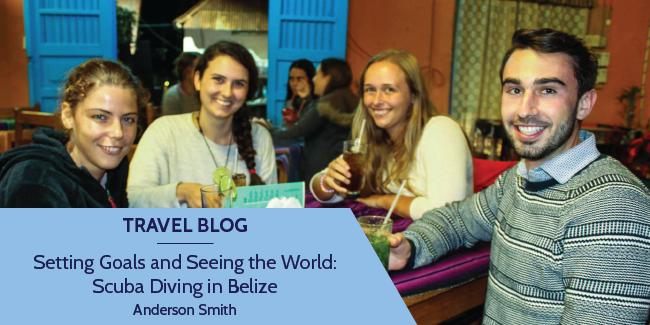 Travel Blog_Anderson