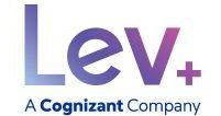 Lev-Cognizant-Social-White