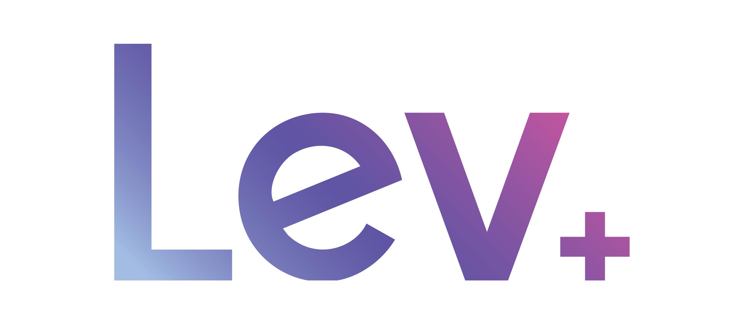 lev logo