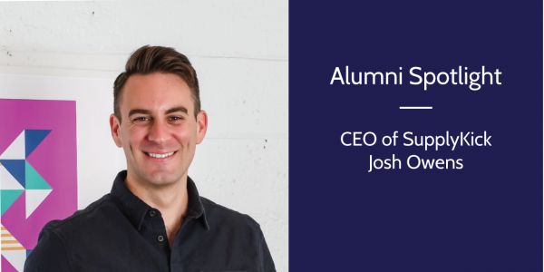 Alumni Spotlight_Josh Owens-01