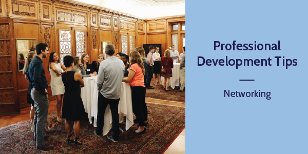 Professional Development Tips_Networking-01