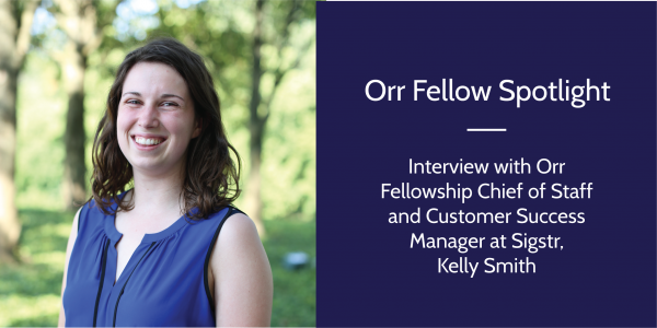 FellowSpotlight_KellySmith