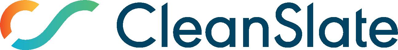 CleanSlate_Logo