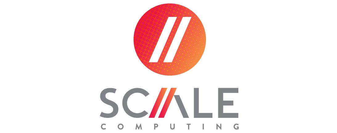 Scale Computing Resized Logo