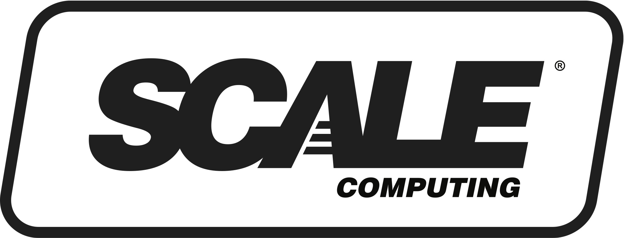 ScaleDigital_logo