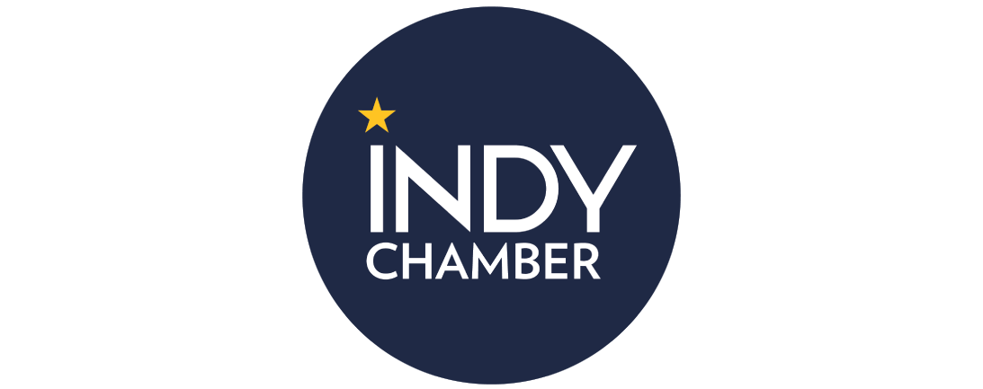 indychamber