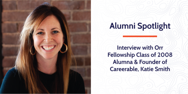 AlumniSpotlight_KatieSmith